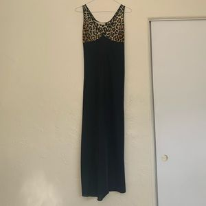 Aristocraft   Vintage 1960's Slip Dress